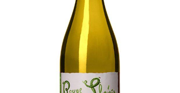bouteille vin lavau rouge plaisir blanc