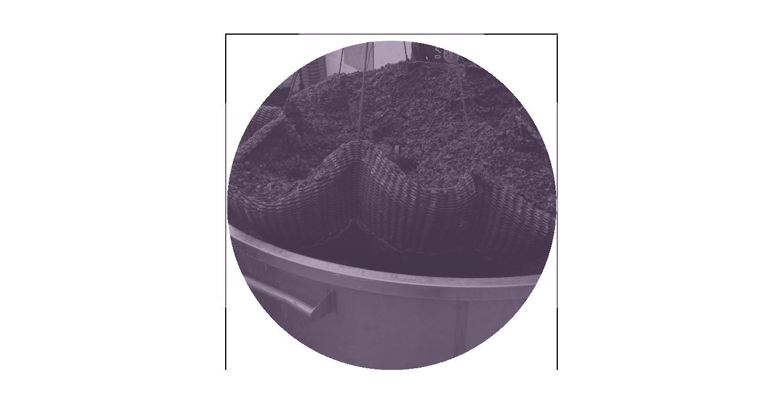 vinificateur